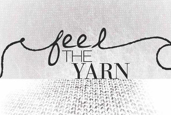 IMM_icona_TP_FEEL_THE_YARN