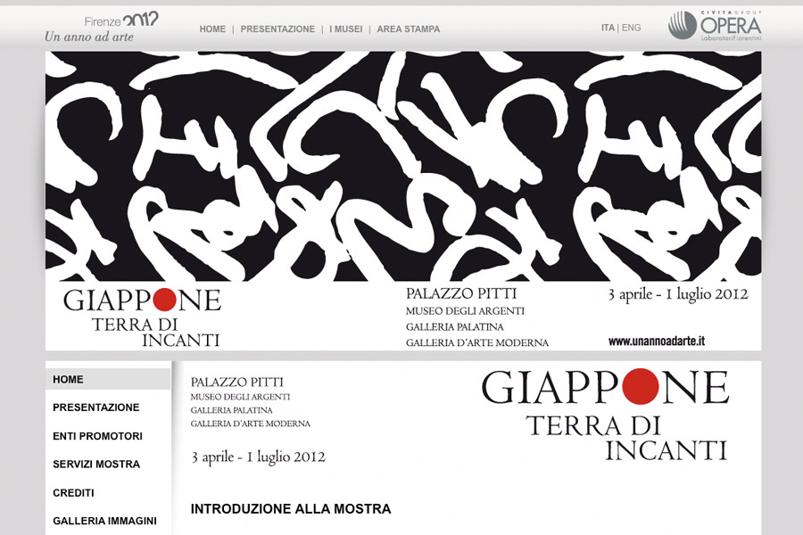 Mostra_Giappone_4