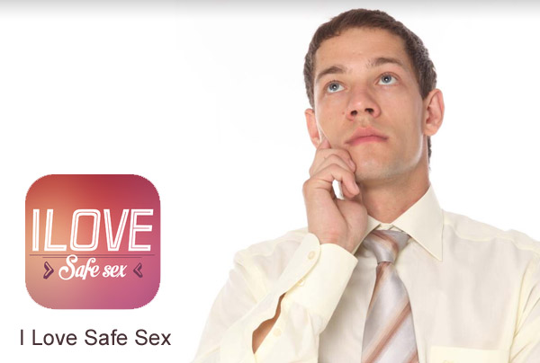 IMM_I_LOVE_SAFE_SEX_APP