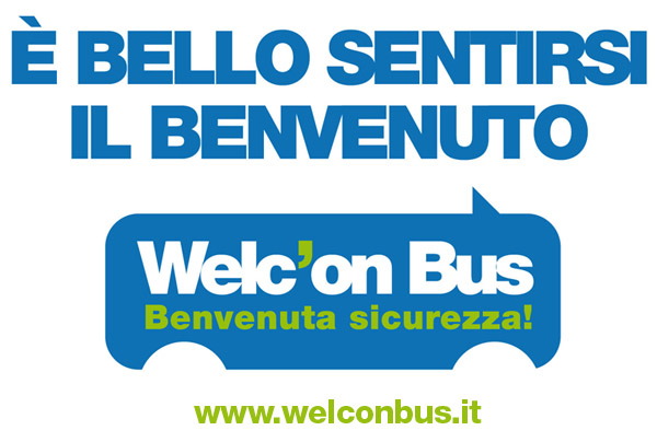 IMM_WELConBUS