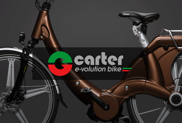 IMM_CARTER_BIKE_2015